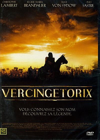 vercingetorix01.jpg