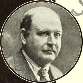 Scott_Sidney_-_Apr_1921_FD.jpg