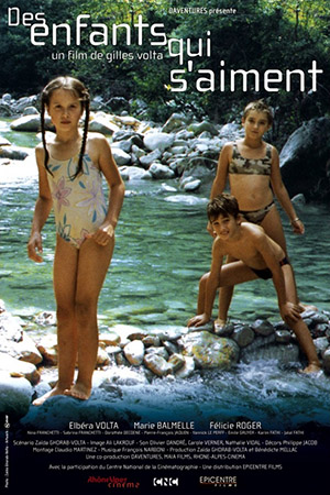 Des_enfants_qui_saiment_2005.jpg