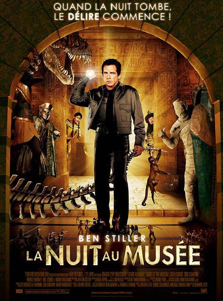 La_Nuit_au_musée_1_2.png