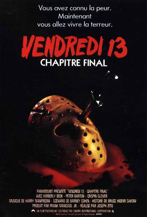 Vendredi_13_Chapitre_final.jpg