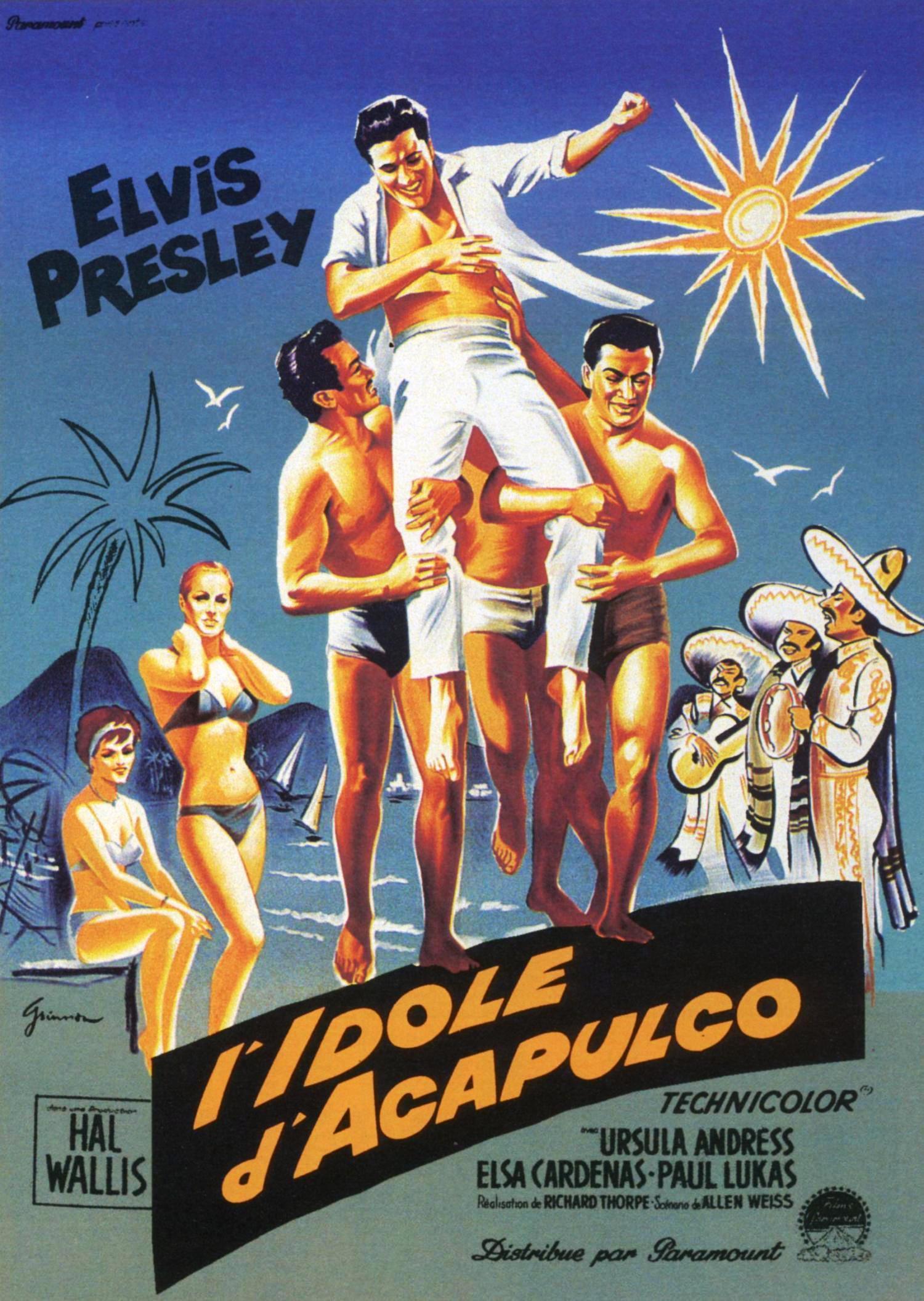 L_Idole_d_Acapulco.jpg