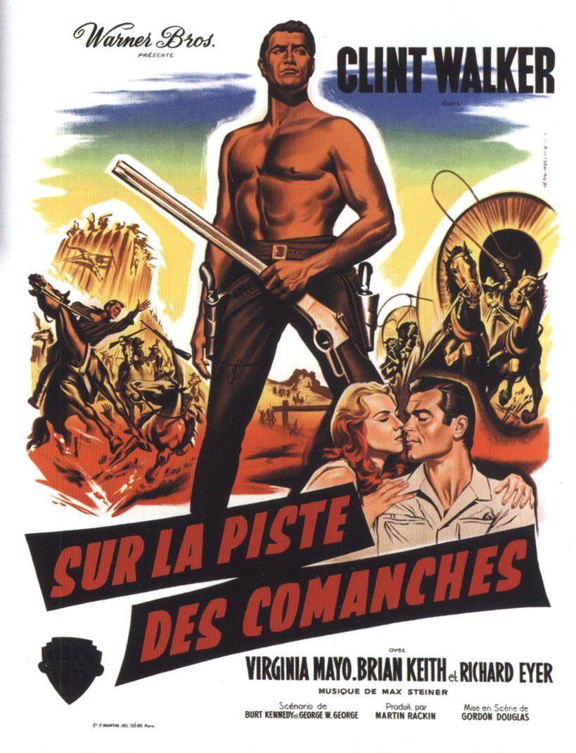Sur_la_Piste_des_Comanches.jpg