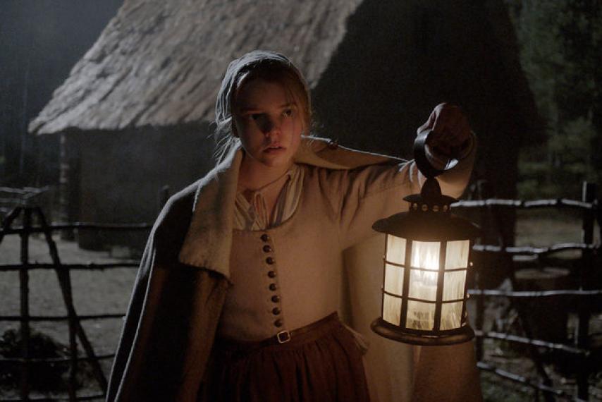 219-witch-anya-taylor-joy.jpg