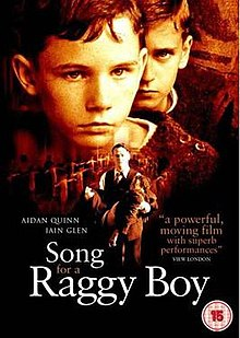 220px-Song-for-a-raggy-boy.jpg