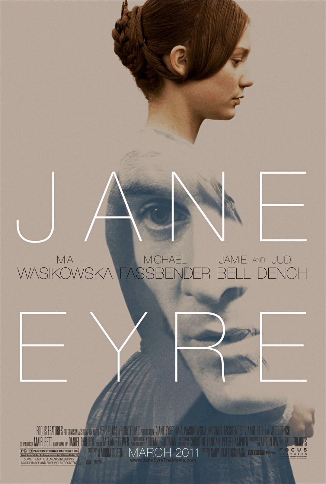 jane_eyre_poster01.jpg