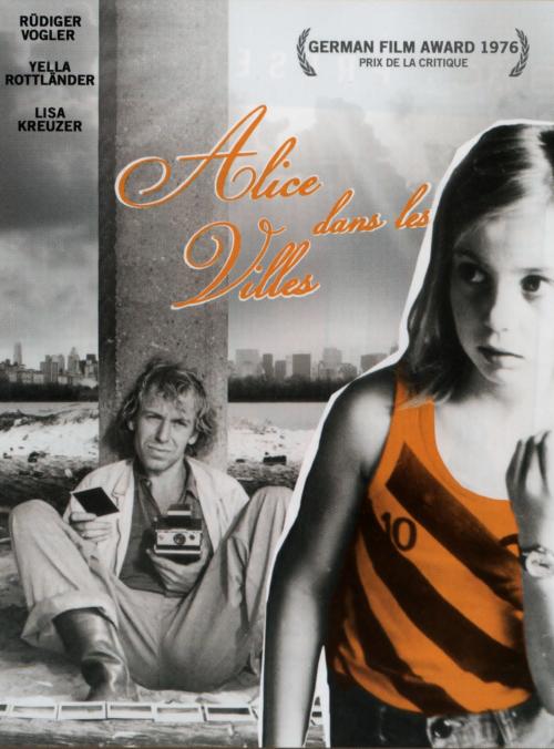 Alice_dans_les_villes.png