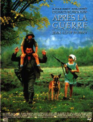apres_la_guerre.jpg