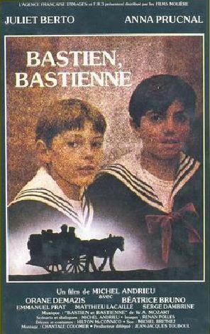 bastien_bastienne.jpg