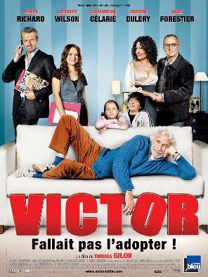 victor01.jpg