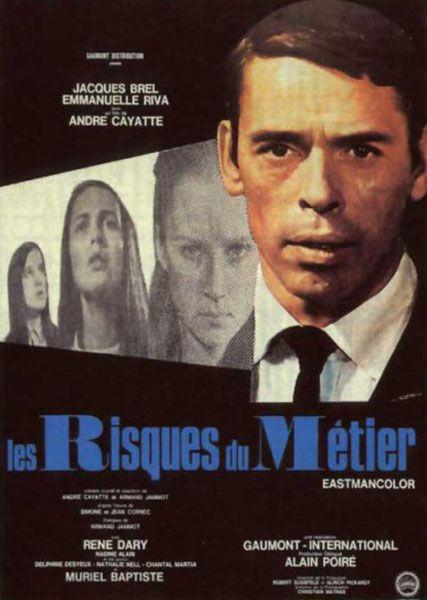 Les_Risques_du_metier.jpg