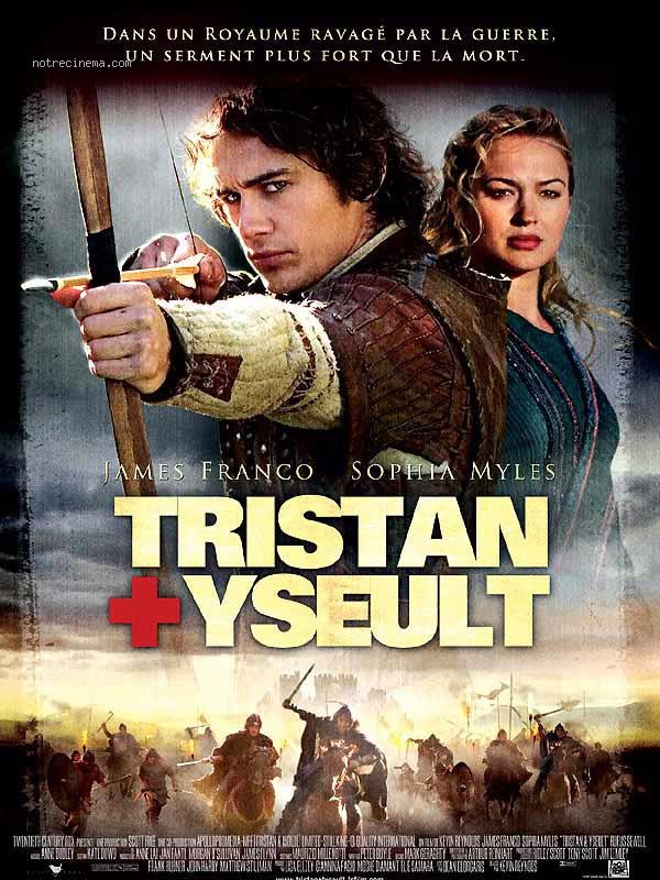 tristan-et-yseult-affiche_88110_20162.jpg