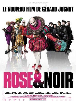rose_et_noir.jpg