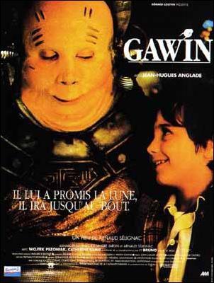 Gawin.jpg