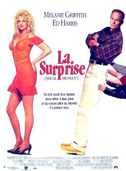 affiche-la-surprise-milk-money-1994-1.jpg