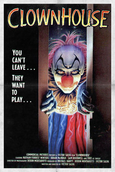 35818-clownhouse-0-230-0-345-crop.jpg