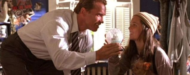 arnold-schwarzenegger-photo-eliza-dushku-true-lies-1010357-large.jpg