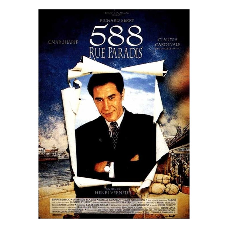 588-rue-paradis-veritable-affiche-de-cinema-format-60x80-cm-de-henri-verneuil-avec-claudia-cardinale-omar-sharif-richard-berry-z - Copie.jpg