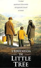 L_Education_de_Little_Tree.jpg