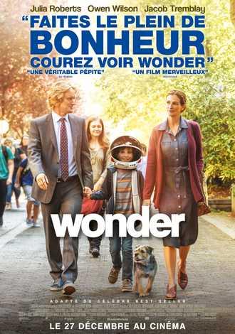 wonder.20171221010321.jpg