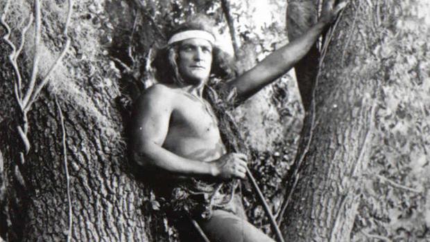ElmoLincoln_Tarzan.jpg
