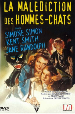 la-malédiction-des-hommes-chats-de-gunther-von-fritsch-robert-wise-1944-fantastique.jpg