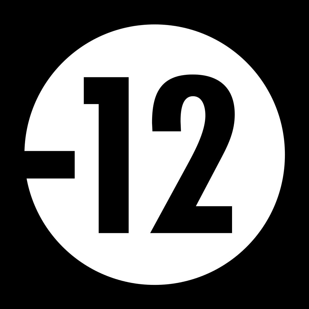 Moins12.svg.png