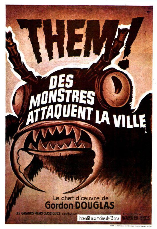 Des_monstres_attaquent_la_ville.jpg