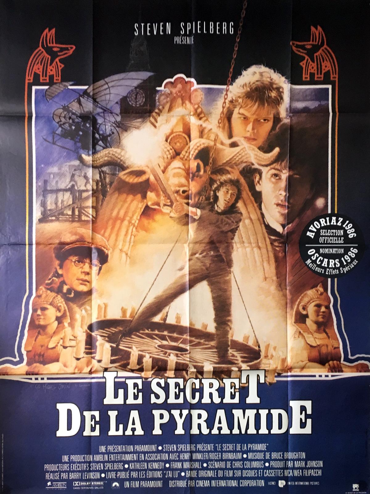 le-secret-de-la-pyramide-affiche-de-film-120x160-cm-1985-nicholas-rowe-barry-levinson.jpg