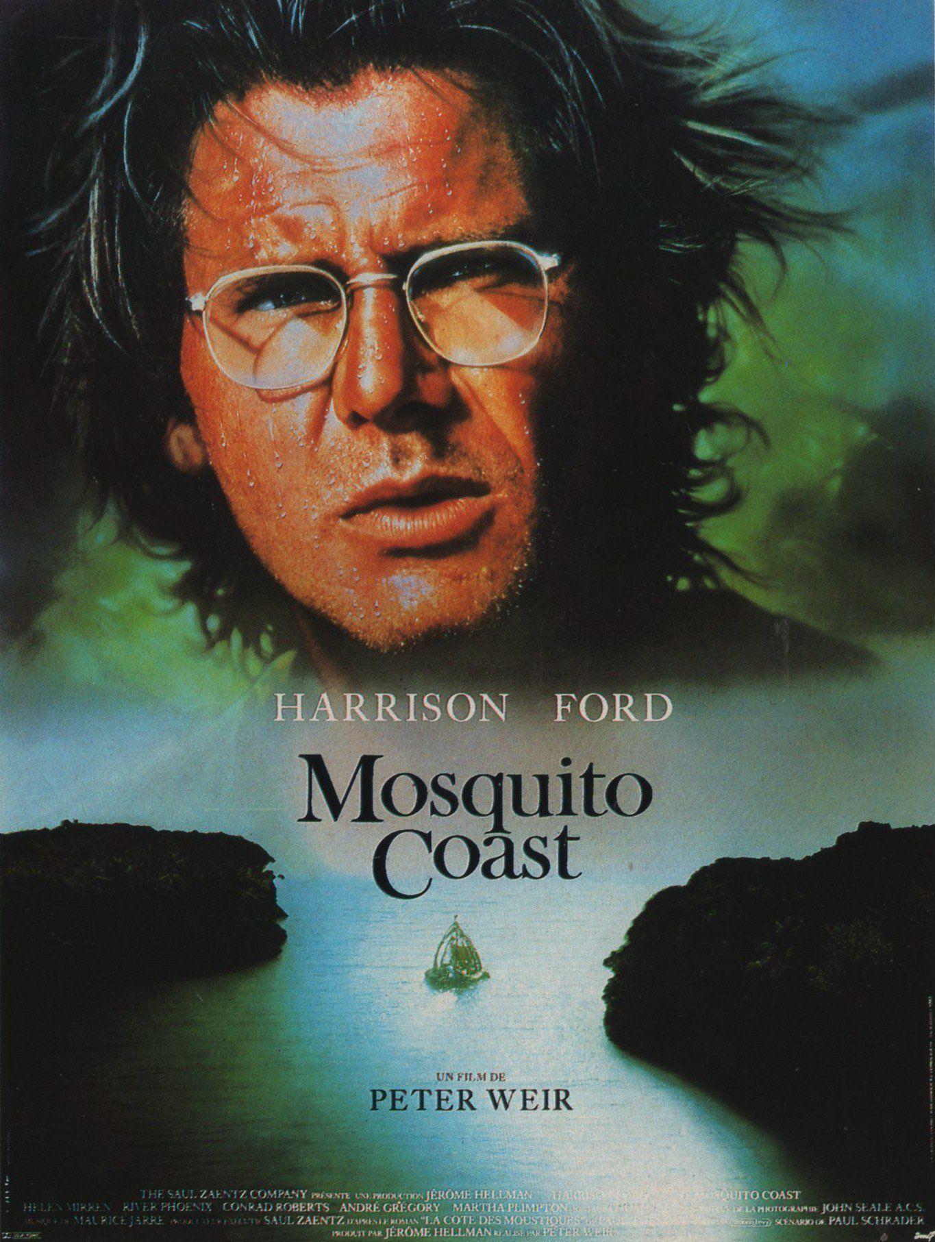 Mosquito_Coast.jpg