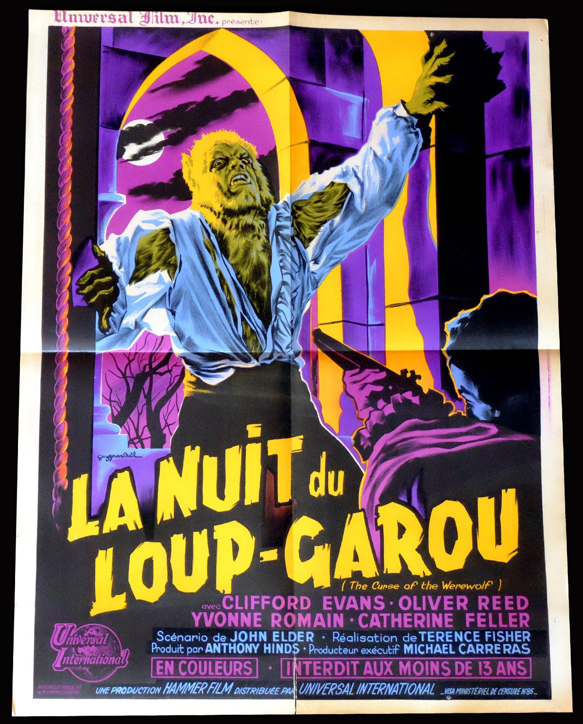 la-nuit-du-loup-garou-affiche-de-film-60x80-1961-terence-fisher-hammer.jpg