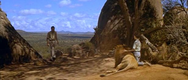 the-lion-1962-3.jpg