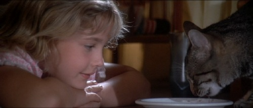 Cats-Eye-1985-Drew-Barrymore-pic-1.jpg