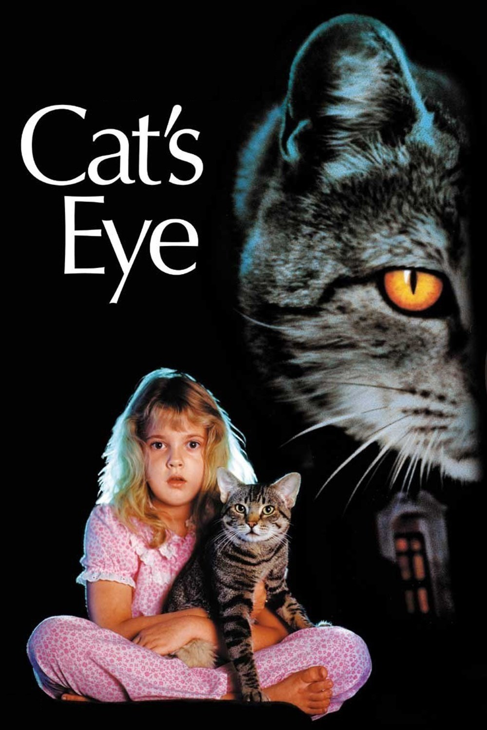 cats-eye-stephen-kings-cats-eye.28823.jpg