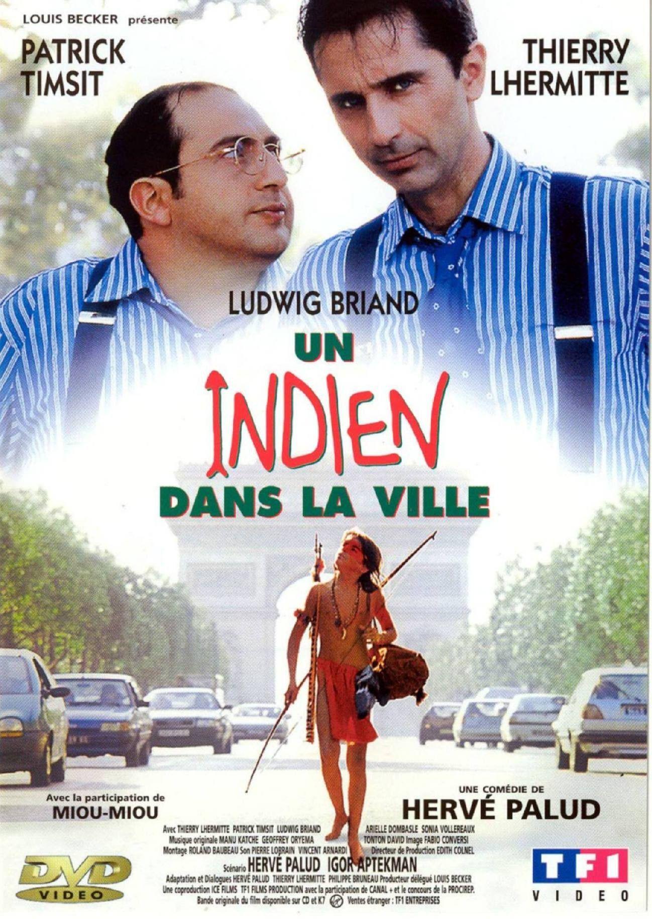Un_Indien_dans_la_ville.jpg
