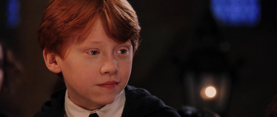 Harry-Potter-and-the-Philosopher-s-Stone-rupert-grint-27436258-1280-544.jpg