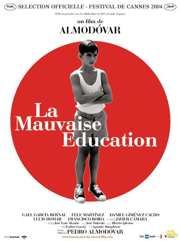 La_Mauvaise_Education.jpg