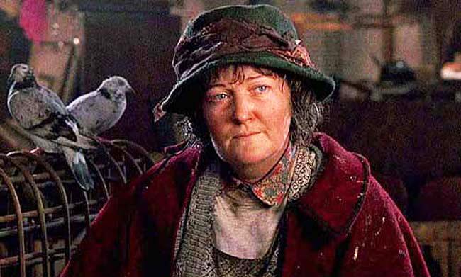 pigeon-lady-1.jpg