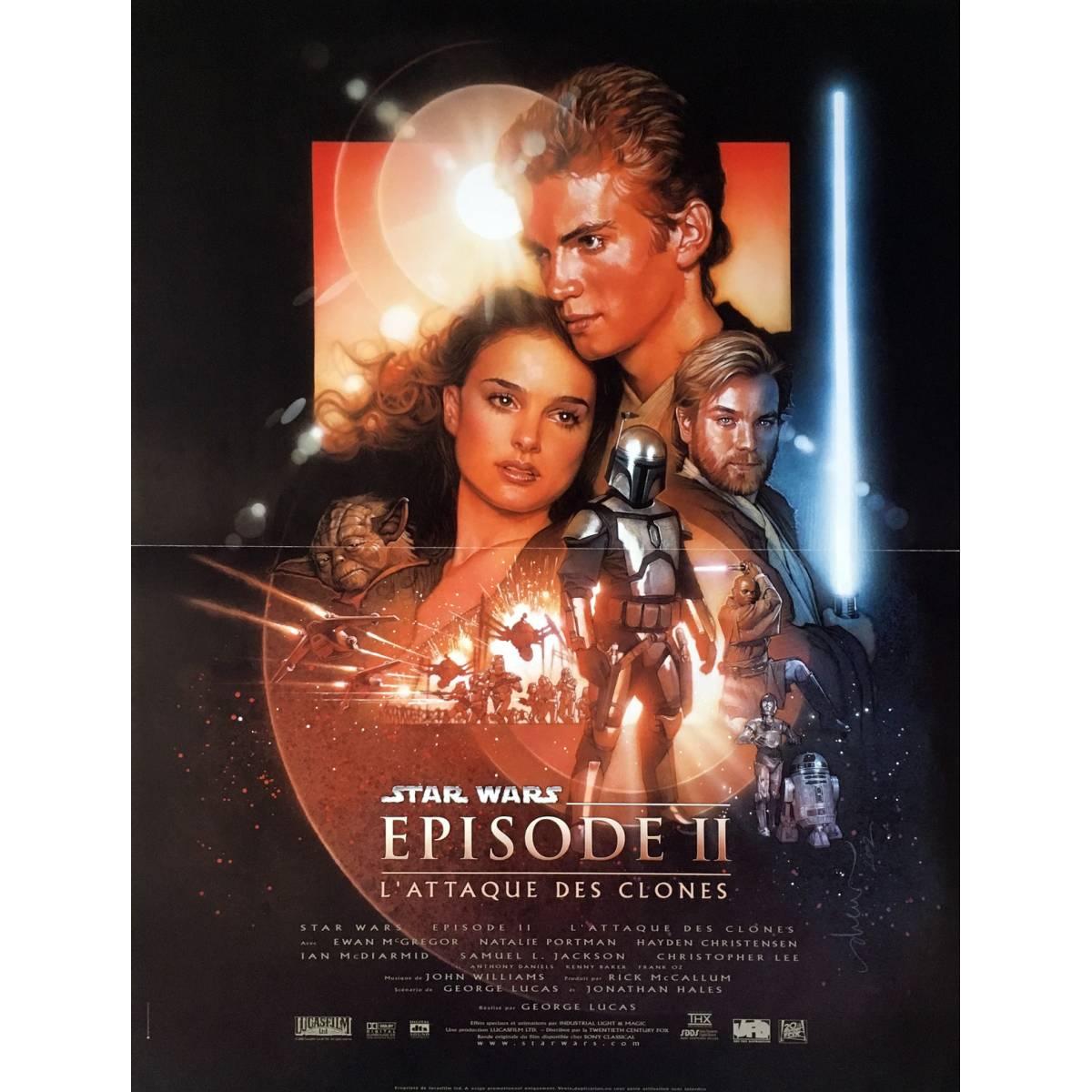 star-wars-l-attaque-des-clones-affiche-de-film-40x60-cm-2002-natalie-portman-george-lucas.jpg
