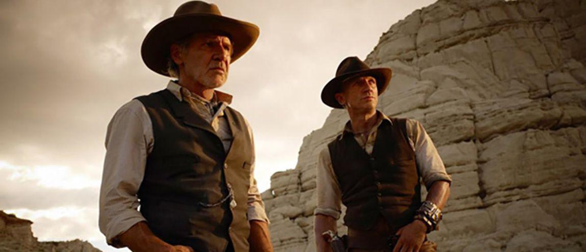 audiences-tv-france-2-triomphe-avec-cowboys-et-envahisseurs-devance-transformers-2-sur-tf1.jpg
