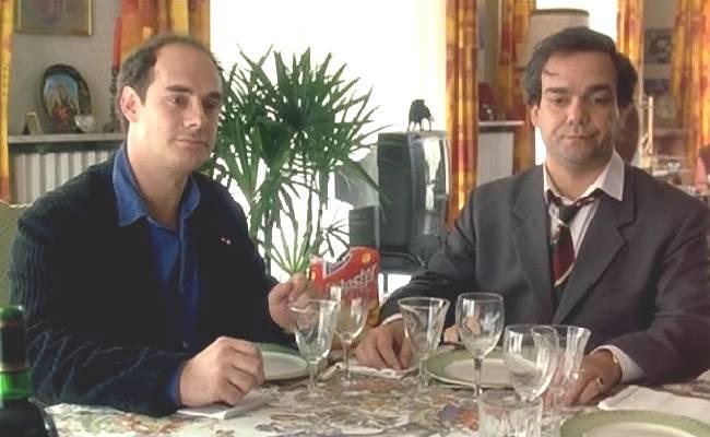 Bernard%20Campan%20et%20Didier%20Bourdon.jpg