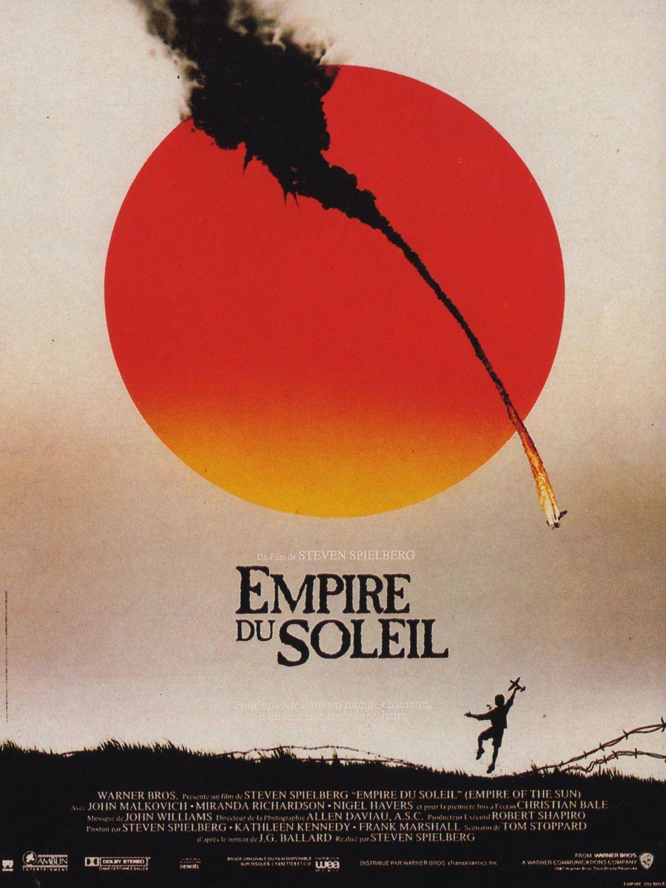 Empire_du_soleil.jpg