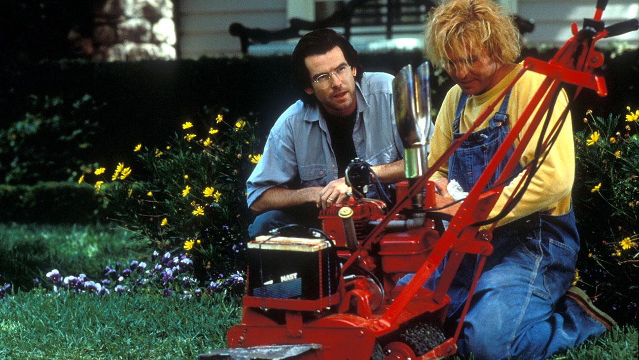lawnmower_man_1992_1-h_2017.jpg
