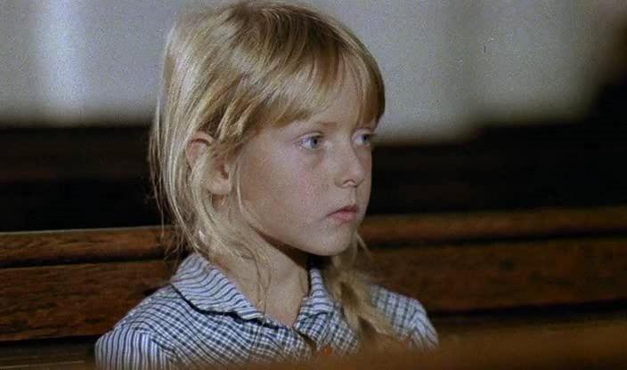 sabine-kleist-7-jahre-1982-004401.jpg