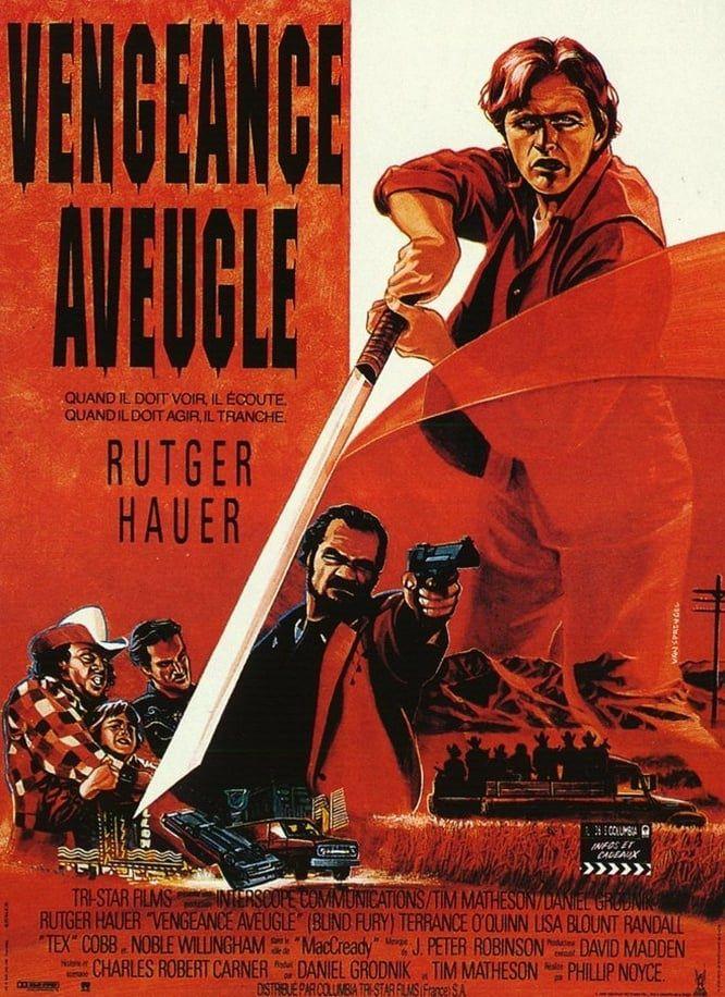 Vengeance_aveugle.jpg