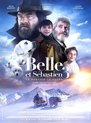 belle_et_sebastien_3.jpg