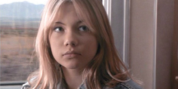 Michelle-williams-species.jpg