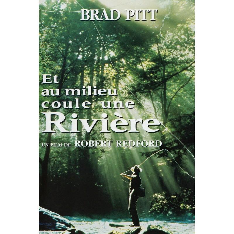 et-au-milieu-coule-une-riviere-de-robert-redford-avec-brad-pitt-dvd-zone-2.jpg