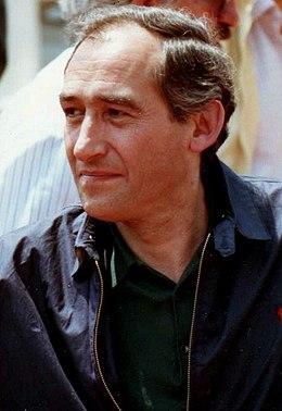 260px-Alain_Corneau_Cannes_1990.jpg