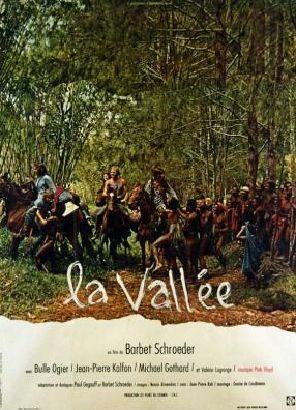la_vallee02.jpg
